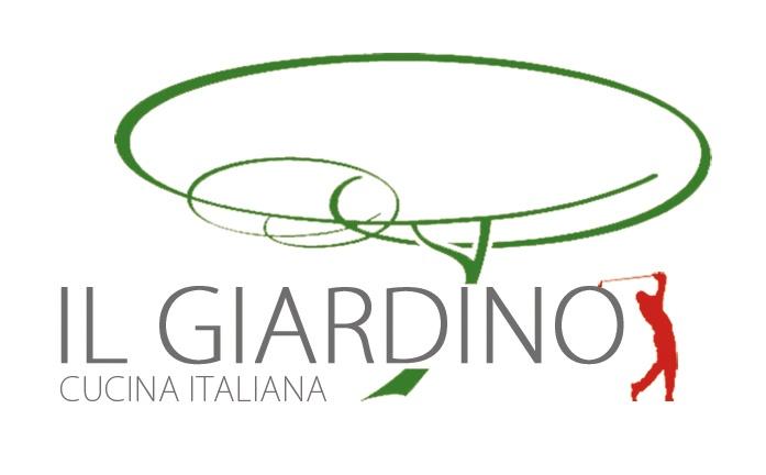 restaurant-il-giardino.de
